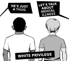 whitepriv