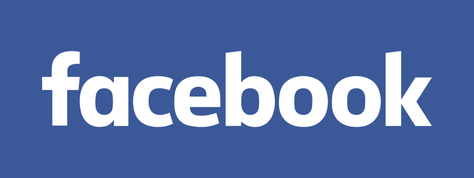 Facebook_New_Logo_(2015).svg